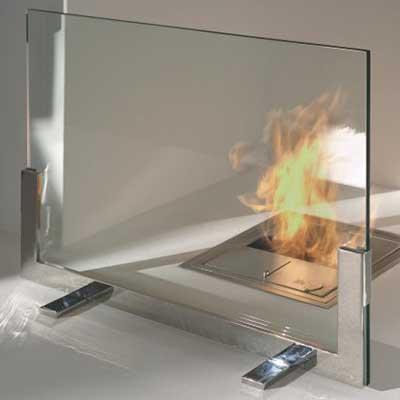 Термостойкое стекло ROBAX 4 мм - купить в Москве и Московской области