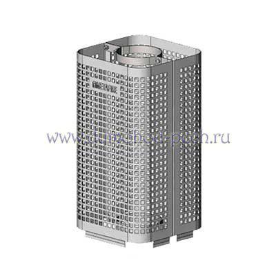 Экономайзер ЭКО-150