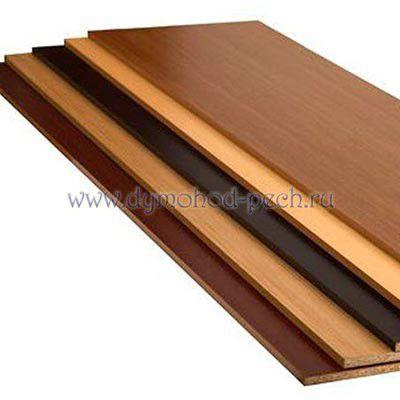 Мебельный щит - идеальный материал для производства мебели