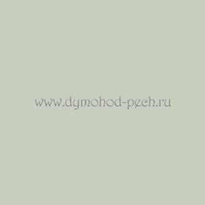 Печь-камин Москва 9 с плитой